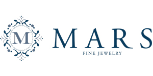 MARS Fine Jewelry is proud to celebrate thirty years of designing truly unique handcrafted fine jewelry. We offer hundreds of designs and styles, beautifully bespoke to be the perfect match for every style of bride. Every MARS Fine Jewelry piece has a beautiful, unexpected detail that truly makes it unlike anything else. Explore our seven distinct collections for the unique tastes of today's brides-to-be. Each collection is intricately designed and meticulously curated.