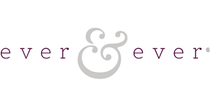 Ever & Ever is a thoughtfully curated, customizable bridal collection that inspires brides to create the ring of their dreams.
