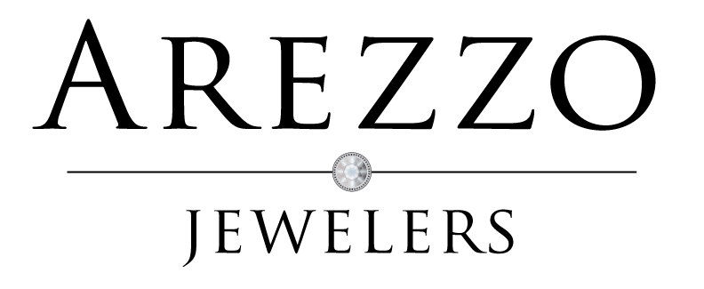 Arezzo Jewelers - Family Owned Fine Jewelry and Engagement House