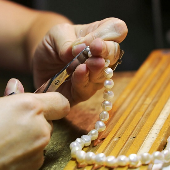 jewelry repair elmwood park